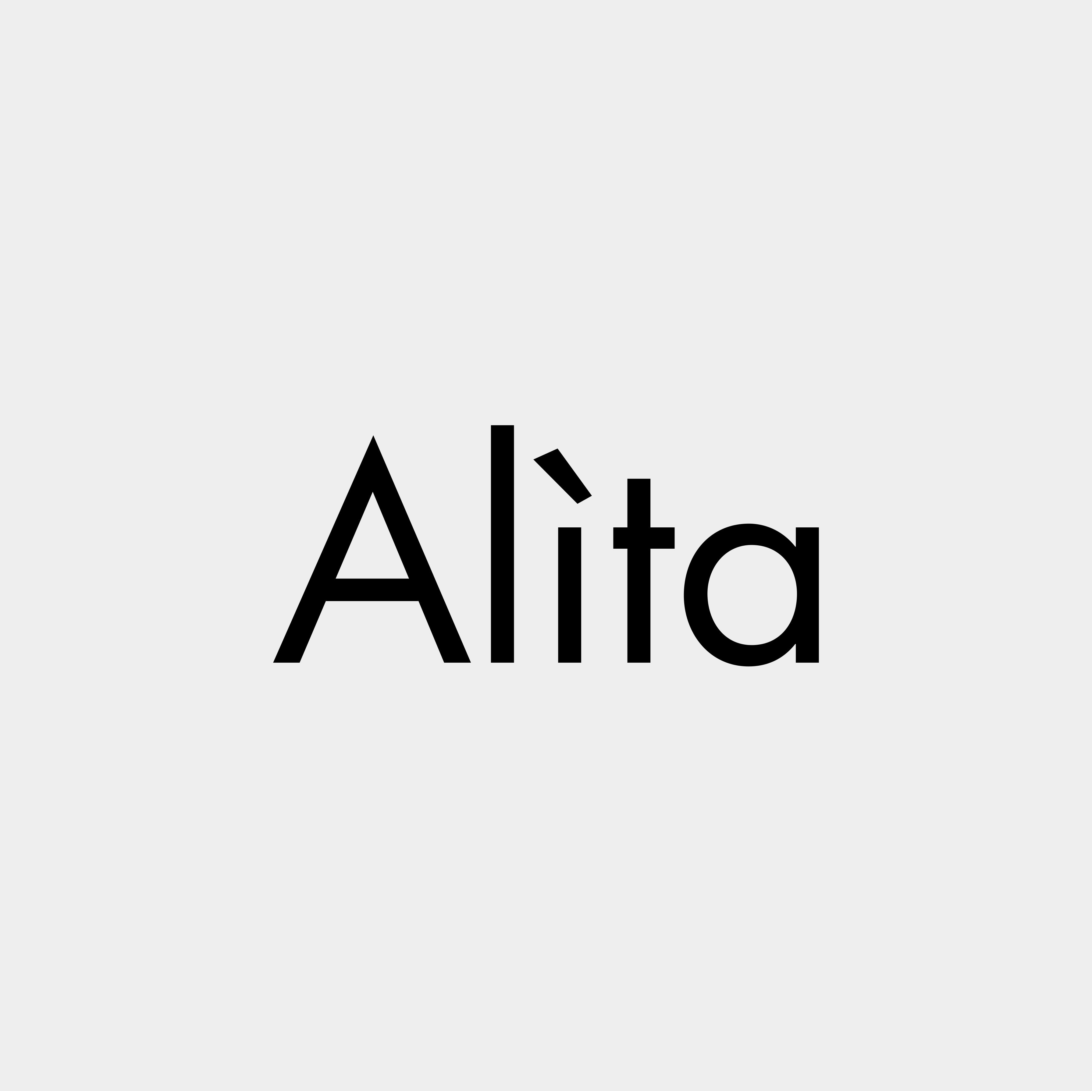 Alita Photos